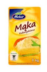 MELVIT kukurydziana 1000g