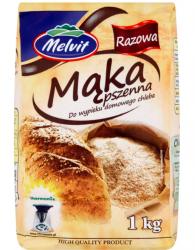 MELVIT mąka pyszenna 1000g