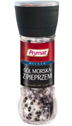PRYMAT sol morska z...