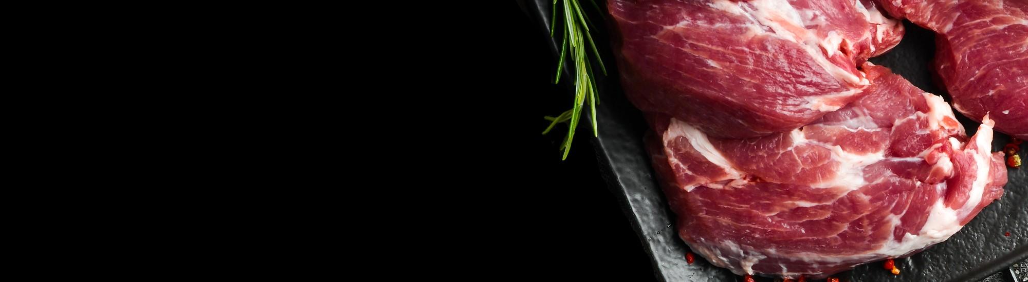 Delikatna wołowina